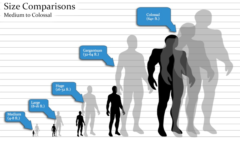 size-comparisons.jpg